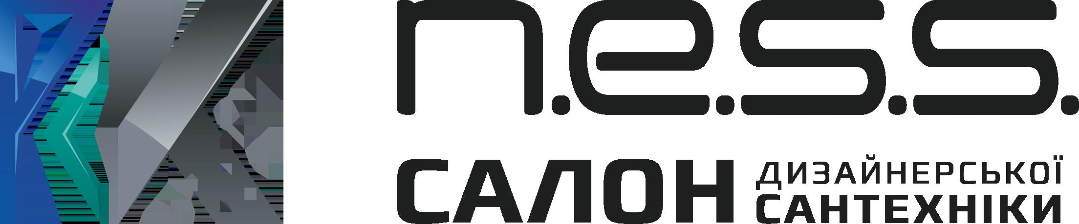 MARMORIN.kiev.ua - оптовая торговля плиткой и сантехникой.